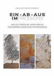 Affiche-Beuys.jpg