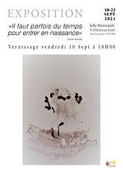Affiche 3 Villeneuvette (1).jpg