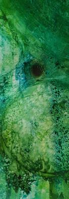meduses reloaded 3