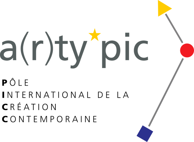 Logo-artypic-grand.png