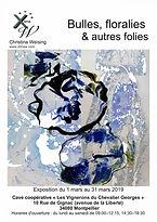 affiche-XtinaW-expo-celleneuve-2019-3-93