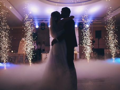 3 Wedding FAQ
