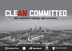cleancommit.jpg