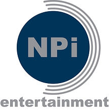 NPi Entertainment Logo