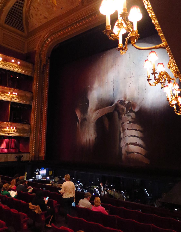 london-royal-opera-house-web