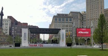 public square stage.jpg