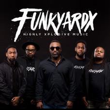 Funkyardx
