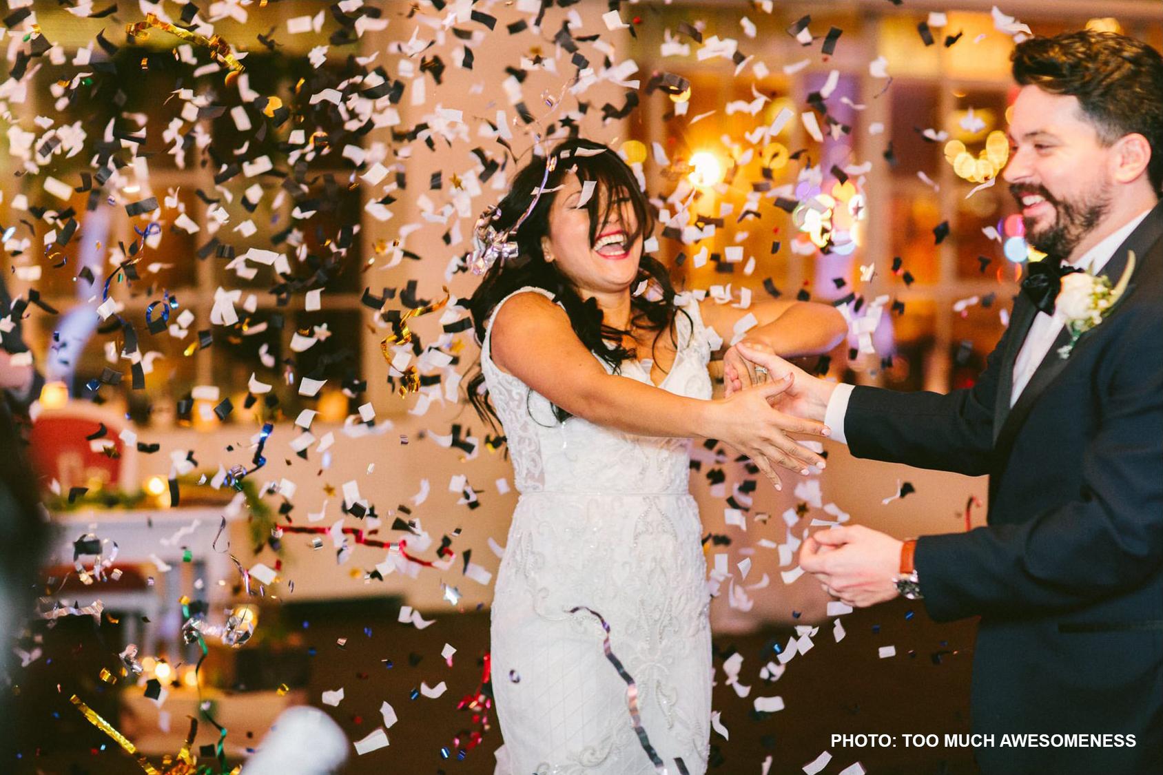 Wedding DJs   Cleveland   NPi