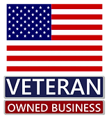veteran-owned-business-266x300.png