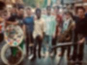 revolutionbrassband.JPG
