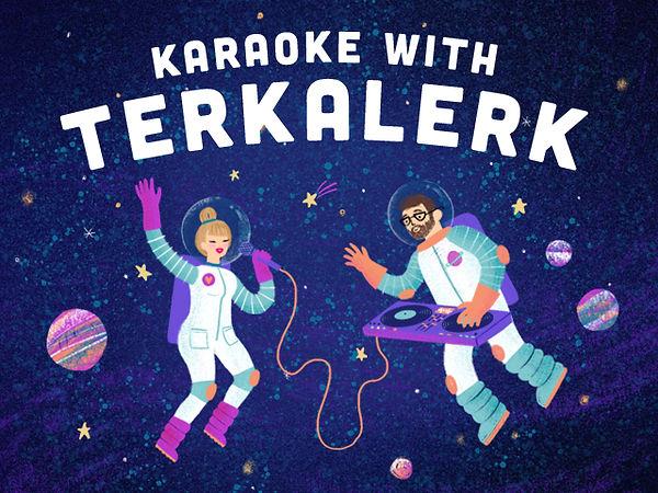 karaokewithterkalerk.jpg
