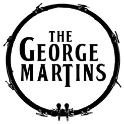 The George Martins