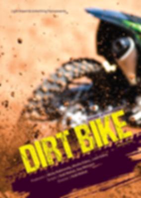 Dirt Bike sinop Final-01.png