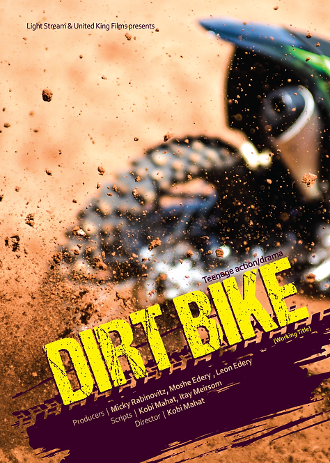 Dirt Bike sinop Final-01.png