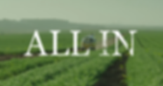 All In logo .png