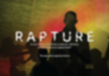 Rapture sinop F NEW-01.png