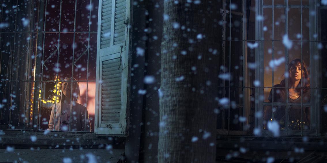snowland1799777.jpg