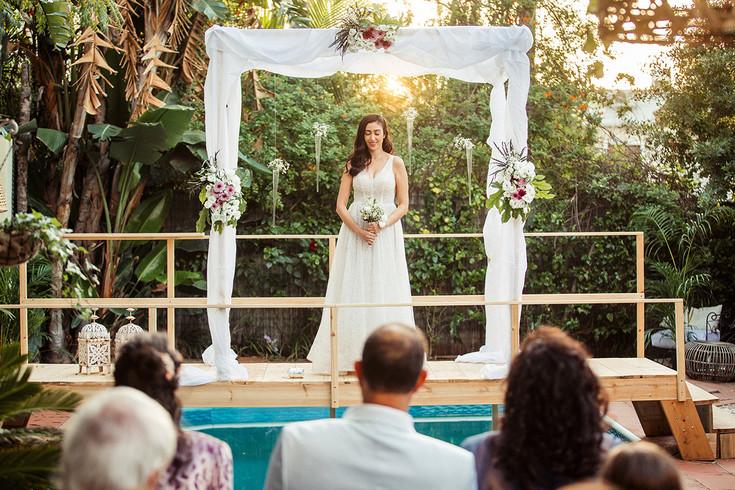 Married_MG_7873.jpg