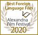AFF.OfficialSelection-Award_2020 AW.png
