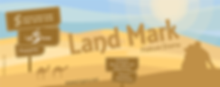 Land Mark - brochur wide Pro-01-1.png