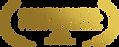 Official Laurel GOLD.png