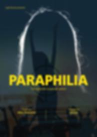 Paraphilia sinop-01.png