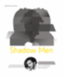 SHADOW MEN sinop-03.png