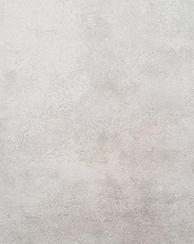 gandia gris 1200 600.jpg