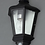Thumbnail: Pallas Half Wall Lantern