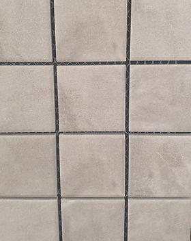 Stone Grey 48mm R11