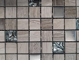 mosaic9.jpg