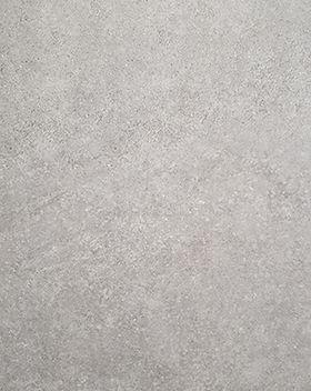 milano grigio 1200600.jpg