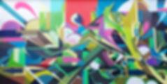 semi-4.jpg