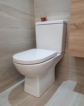Assebly toilet.jpg