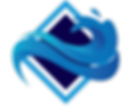 Crawford_logo_notext.png