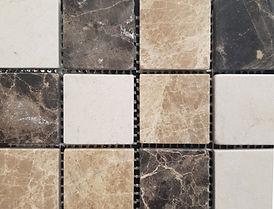 mosaic16.jpg