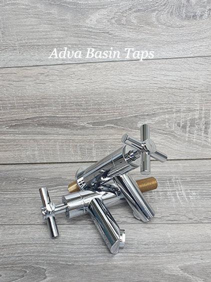Adva Basin Taps