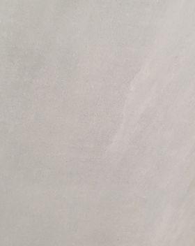 Stone Grey 45x45 R11