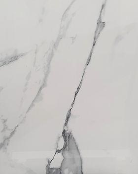crash blanco