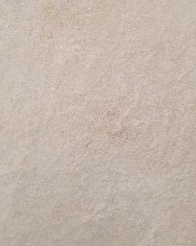 Redstone Beige 33x33 R11