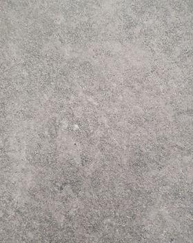 Redstone Acero 33x33 R11