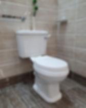 richmond toilet.jpg