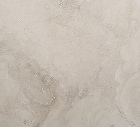 lagos trav grey matt 1200 600.jpg