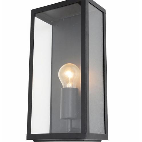 Minerva Box Lantern