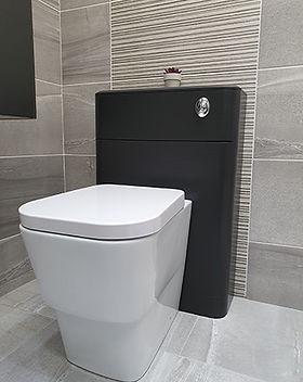 Sarenna Toilet.jpg