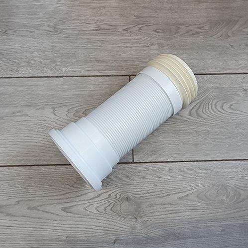 Flex WC Connector