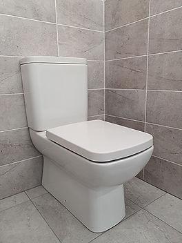 rio toilet.jpg