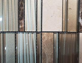 mosaic13.jpg