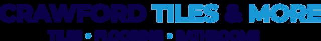 Crawford_logo_TEXT.png