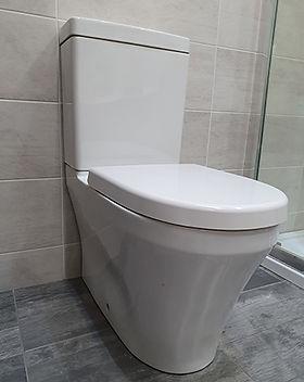 Marlow toilet.jpg